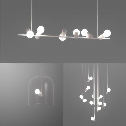 111409_birdlamps