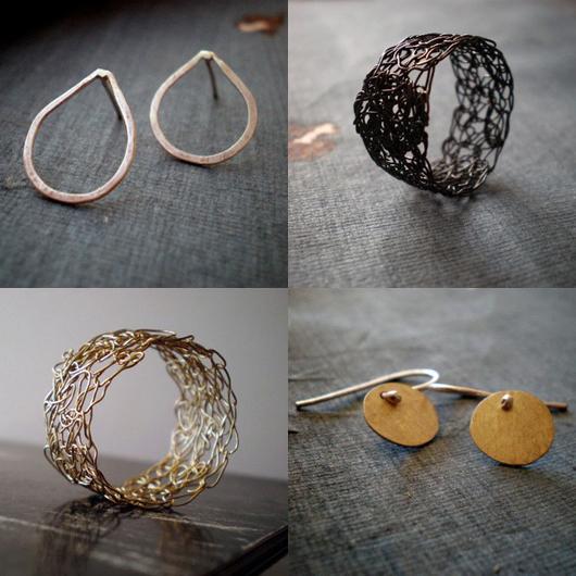 121809_jewelry