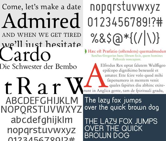 111009_typefaces