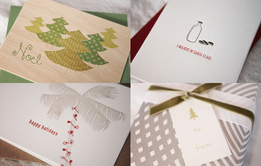 121509_holidaycards