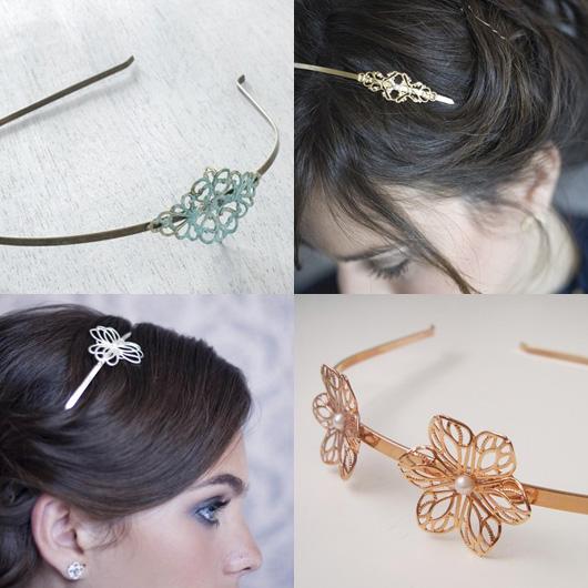 021510_headbands