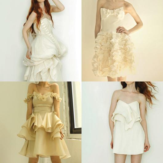 062110_whitedresses