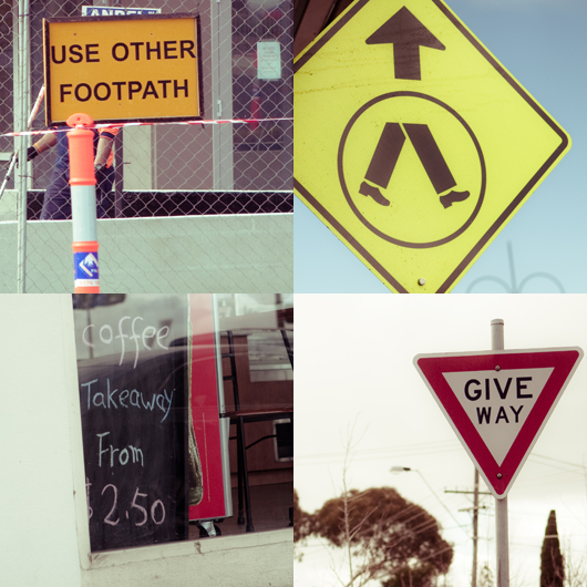 091310_roadsigns