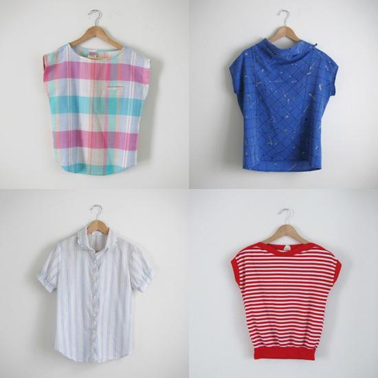 112110_tailorsstories