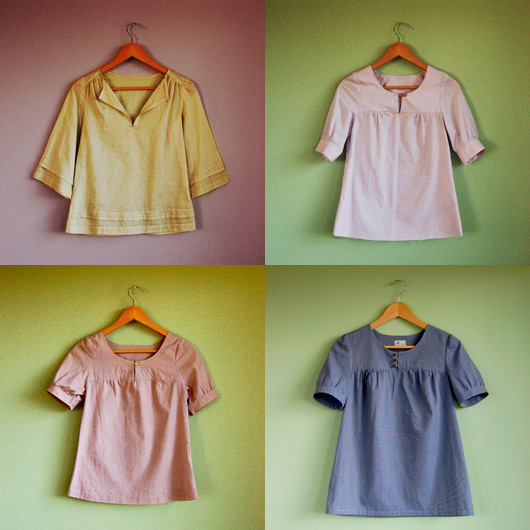 040510_blouses