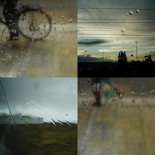 053110_rain