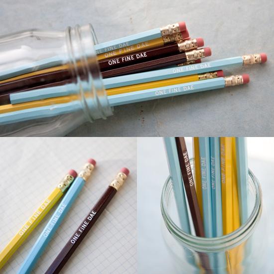 122110_pencils