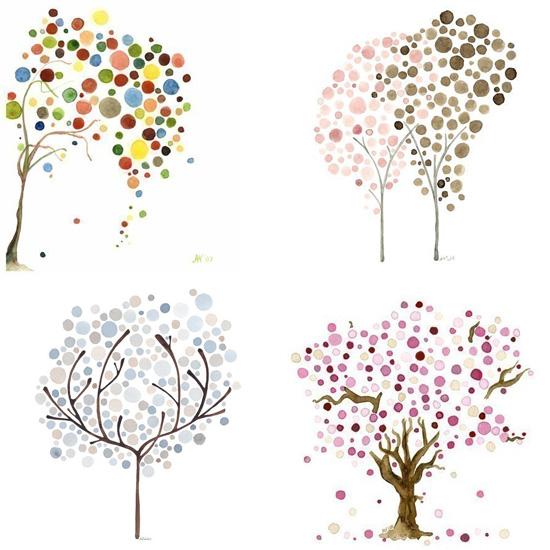 122910_trees