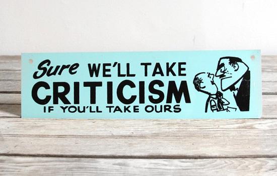 032911_criticism
