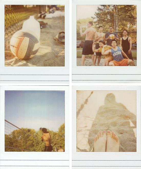 062611_summer