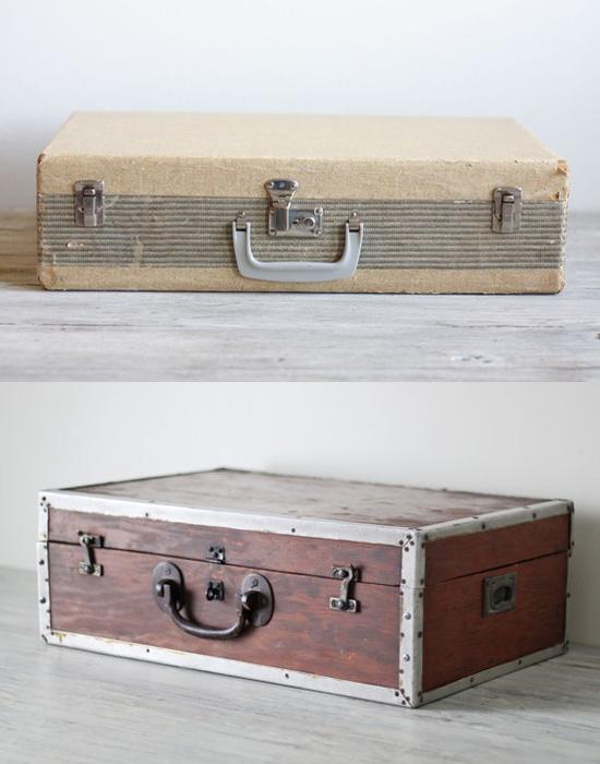 060611_suitcase