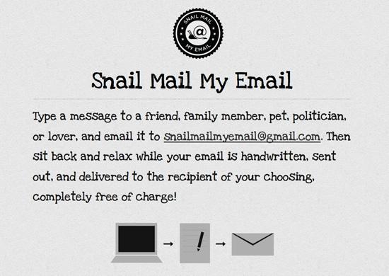 073111_snailmail
