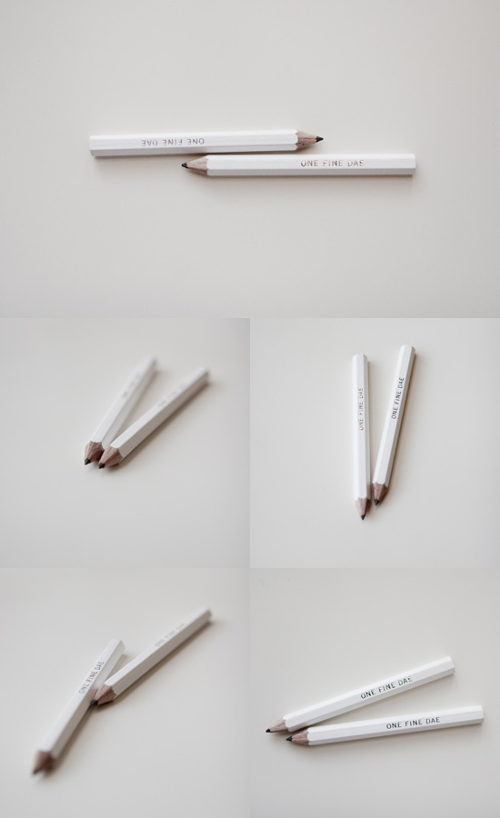 080711_pencils