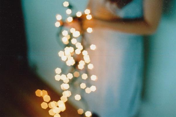 121511_sparkly