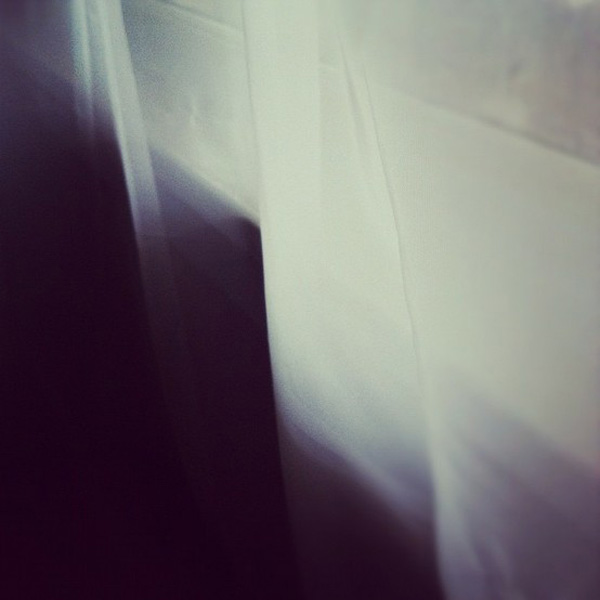 022912_curtains