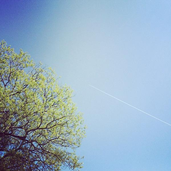 052112_sky