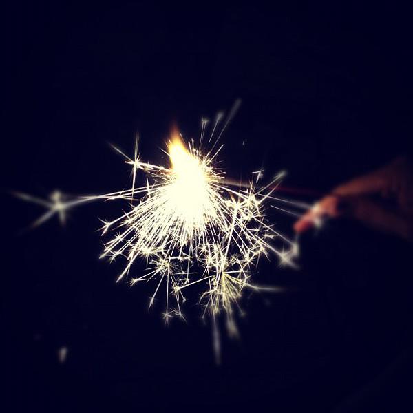 070413_sparklers
